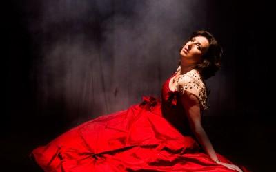 opera-photo-Amanda-1